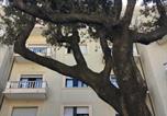Location vacances Émilie-Romagne - Residence Internazionale-3