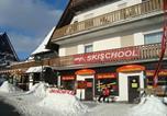 Location vacances Winterberg - Am Astenkick - Altastenberg-1