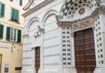 Location vacances Lucca - Bilocale in Centro a Lucca-1