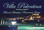 Location vacances  Province de l'Aquila - Villa Palentina-1