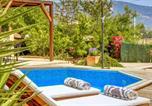 Location vacances Estellencs - Casa Martin-1