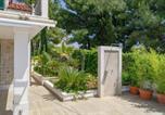 Location vacances Milna - Villa Milna - 16 people-2