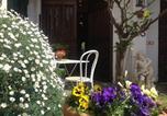 Location vacances Montefiascone - La Stalla-3