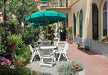 Hôtel Province de La Spezia - Hotel Palace