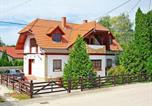 Location vacances Balatonszárszó - Tamás Ház-1