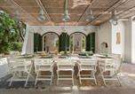 Location vacances Palagiano - Villa Denise-3