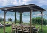 Location vacances Lezzeno - Como Lake view House-2