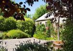 Location vacances Daylesford - Argus Hill Cottage-2