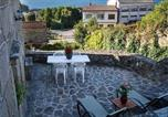 Location vacances Carnota - house in carnota-1