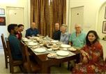 Location vacances Jaipur - Pratap Bhawan Homestay-3