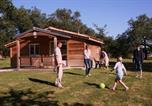 Villages vacances Prades - Domaine de Miraval-3