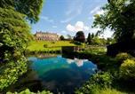 Hôtel Cheltenham - Cowley Manor Hotel-1