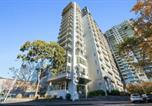 Location vacances Melbourne - Southbank Apartments 28 Southgate-2