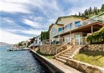 Location vacances Chelan - The Silva House-1