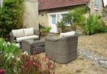 Location vacances Chambray - Les Sablons - Maison indépendante proche de Giverny-2