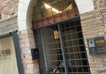 Location vacances Foligno - Le stanze di Anna Rita all'Arco Polinori-2