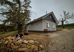 Location vacances Thale - Bagger's Ferienhaus-3