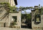 Hôtel Alzey - Landhotel & Weingut Espenhof-3