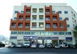 Location vacances Dubai - Empire Hotel Apartment-2