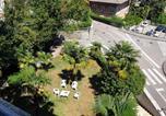 Location vacances Lovran - Villa Jure - Apartment Mirjana-4