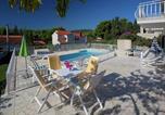 Location vacances Selca - Villa Vjeka-3