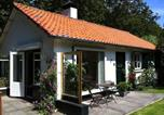 Location vacances Vlissingen - Cozy Holiday home inkoudekerke Zealand with terrace-1