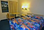 Hôtel West Monroe - Motel 6-Monroe, La-4
