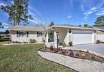 Location vacances Palm Coast - Fairway Retreat home-3