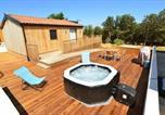 Location vacances Solérieux - Résidence Draconis-2