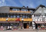 Hôtel Willingen (Upland) - Gästehaus Dorf-Alm-2
