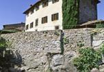 Location vacances Greve in Chianti - Villa Petra-2
