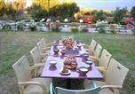 Villages vacances Marrakech - Atlas Resorts-1