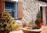 Location vacances Santadi - Antica Casa Padronale-3