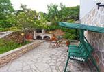 Location vacances Sutivan - Villa Lorena-1