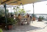 Hôtel San Gregorio di Catania - Hotel Eden Riviera-2