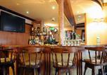 Location vacances Dingle - Barr Na Sraide Inn-4
