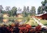 Location vacances Strausberg - Helenes Pension-4