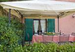 Location vacances Montaione - Country House Bosco Lazzeroni-2
