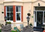 Location vacances Conwy - The Carmen (Adult Only)-2