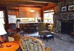 Location vacances South Lake Tahoe - Pasadena Hideaway-3