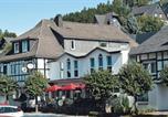 Hôtel Schmallenberg - Hotel Hochland-1