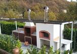 Location vacances  Province d'Isernia - Villa Santa Maria-2