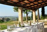 Location vacances Sant'Ippolito - Orciano-2