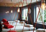 Hôtel Bad Gastein - Design Hotel Miramonte-3