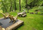 Location vacances Flemington - Tentrr - Sycamore Hill Farm Creekside-4