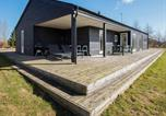 Location vacances  Danemark - Holiday home Glesborg Xvii-4