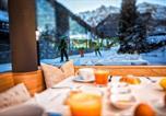 Hôtel Selva di Val Gardena - Mountain Design Hotel Eden Selva-3