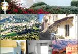 Location vacances Ota - Bella Vista-1