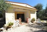 Location vacances  Province de Foggia - Villa Carmine-3