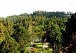 Location vacances Kodaikanal - Bunglow By The Lake-1